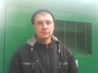 Юрец Щеглов, 4 марта 1992, Малояз, id169224321