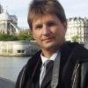 Mikhail Ivanov