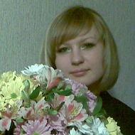 Елена Каминева, 30 марта 1987, Краснодар, id24417954