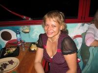 Анна Башарова, 9 марта , Санкт-Петербург, id31373132
