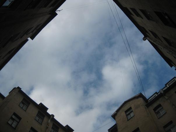 Ana Sitets | Bridgetown