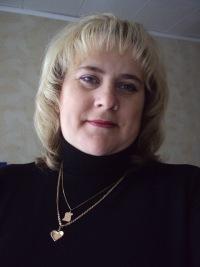 Елена Карпова, 13 августа 1990, Плавск, id64034607