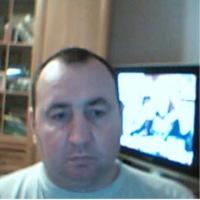 Алексей Бондаренко, Саратов, id161433496