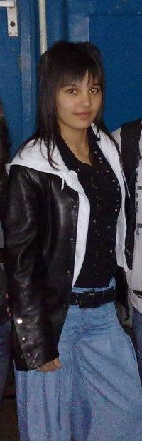 Вероника Чемерис, 6 ноября 1990, Волгоград, id38674999