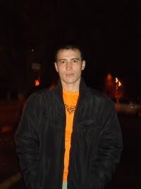 Наиль Сяфуков, 10 сентября 1996, Москва, id106594503