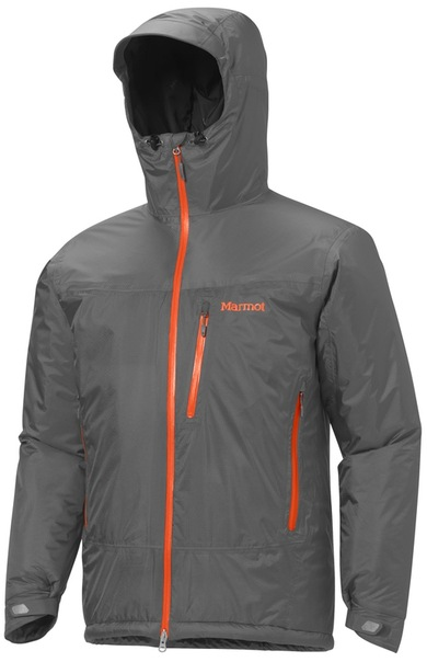 горнолыжная Marmot Trient Jacket.  2548.81. Непромокаемая куртка с...