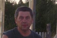 Виктор Чебыкин, id116235891