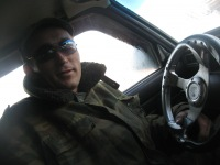 Андрей Андреанов, 13 февраля 1988, Димитровград, id123481650
