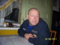 Юрий Линьков, 4 сентября 1973, Самара, id136164755