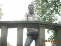 Евгений Пахомов, 7 мая 1980, Шадринск, id151157879