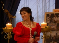 Magic Candle, 13 января 1992, Киев, id159809215