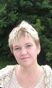 Светлана Недушенко, 17 ноября , Набережные Челны, id162790063