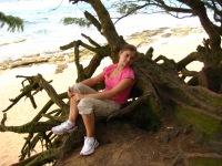 Ксения Габдрахманова, Virginia Beach