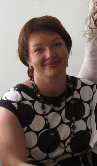 Татьяна Застрожнова, id50357605