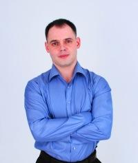 Николай Воронков, 31 марта 1981, Анжеро-Судженск, id56313176
