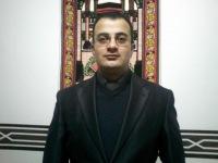 Amjad Alhawwarin, 14 февраля 1982, Днепропетровск, id72325137
