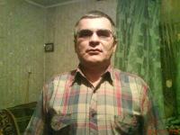 Виктор Бабичев, 10 декабря , Новокузнецк, id110094435