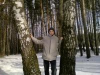 Сергей Ермилов, 14 февраля 1966, Коломна, id121790456