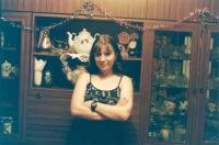 Наталья Кораблёва, 15 сентября 1982, Новосибирск, id134843082