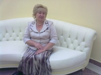 Ольга Шадрина, 20 апреля 1998, Заводоуковск, id148209071