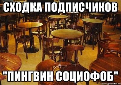http://cs11010.vkontakte.ru/u39713628/137461635/x_605c5fc4.jpg