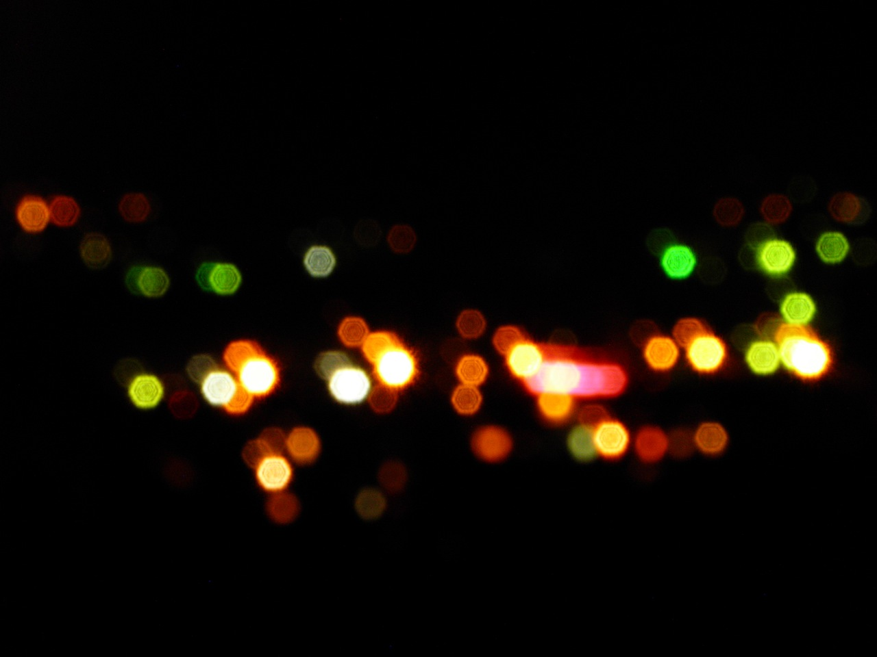 lightscity