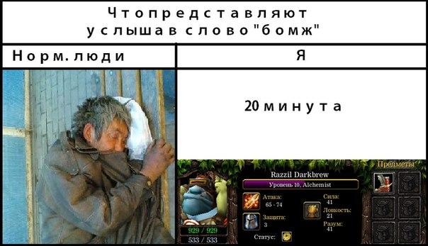 http://cs11010.userapi.com/v11010981/ff/QDP7Ele0tnI.jpg