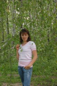 Елена Цапкова, 11 апреля , Москва, id106960893