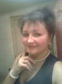 Елена Голуб, 20 ноября , Полтава, id107680282