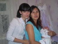 Наталья Дунина, 3 декабря , Палласовка, id110405488