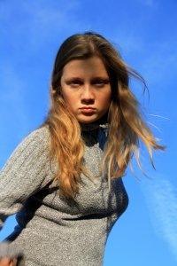 Karolina Susoeva, 15 октября 1994, Уфа, id122984101