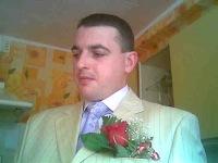 Александр Смехов, 8 октября 1989, Херсон, id129187242