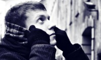Евгений Фролов, 30 апреля , Винница, id174249867