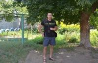 Максим Галахов, 1 сентября 1983, Орск, id29576941