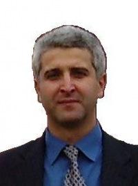 Валентин Снисар, 7 ноября , Киев, id42459809