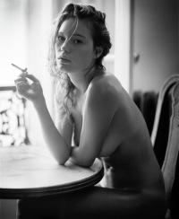 Ирина Габбасова, 20 октября 1992, Санкт-Петербург, id54127501