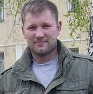Саша Сидоров, 14 февраля 1983, Петрозаводск, id10711819