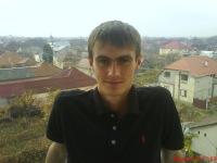 Олег Данканич, 12 сентября 1999, Запорожье, id107682577