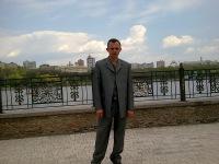 Александр Фальченко, 9 июля , Донецк, id115833414