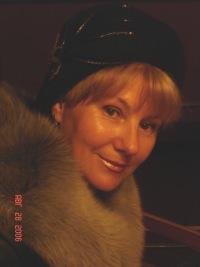 Лариса Потапенко, 19 февраля 1991, Селидово, id156402458