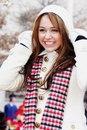 Майя Хурцилава. Фото №8