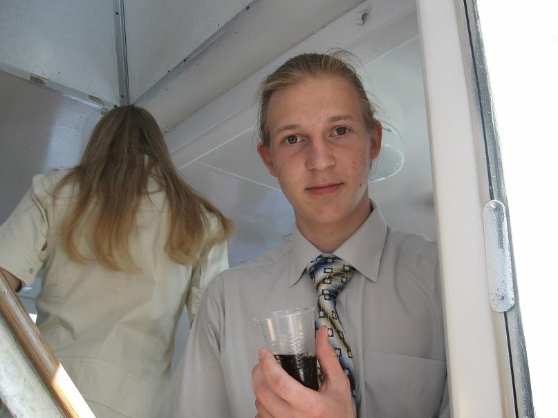 Страстные ласки с длинноволосым парнем 12 фотография