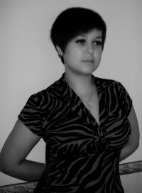 Катерина Осинцева