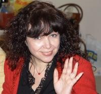 Ольга Грешнова, 16 февраля , Волгоград, id2664018