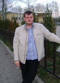 Александр Третьяков, 21 августа , Железногорск, id32758025