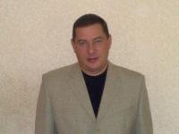 Дмитрий Манеев, 5 сентября 1970, Нижнекамск, id40190422
