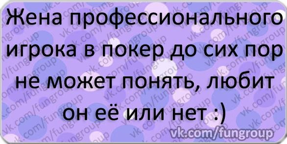 Алексей Кузнецов | Воронеж