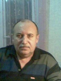 Лябиб Тагиров, 20 мая , Нефтекамск, id61889047