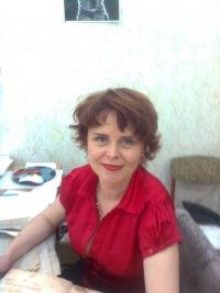 Татьяна Смердова, 30 декабря 1973, Казань, id65594722