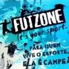 FUTZONE.NET - спорт online